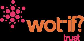 The Wot-If Trust - Diepsloot