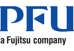 Fujitsu PFU - CoCre8 Technology Solutions Alliance Partner